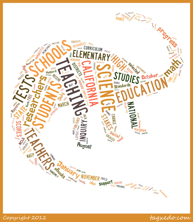 teaching science or art Bachelor of arts or bachelor of science (ba, bs) the comprehensive science and arts for teaching (csat) major is for students seeking certification to teach in specialized areas at the elementary and/or middle school levels it provides a solid foundation in all content areas taught at these levels.